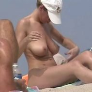 U.S. Nude Beaches Vol. 10