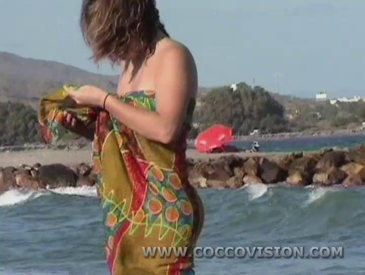 Lola Loves Playa Vera 04 - 2