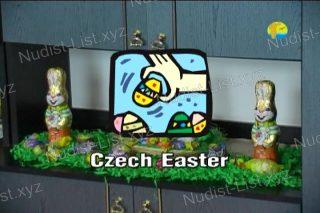 Czech Easter - Naturist Freedom