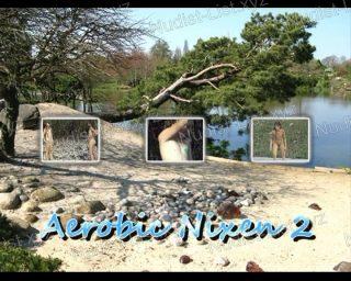 Aerobic Nixen 2 – Naturistin.com