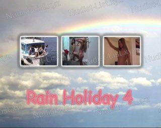 Naturistin.com – Rain Holiday 4