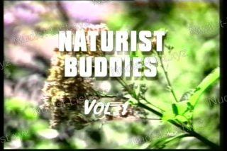 Helios Nature - Naturist buddies vol.1