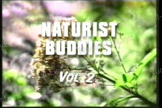 EuroVid - Naturist buddies vol.2