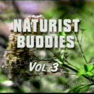 Naturist buddies vol.3