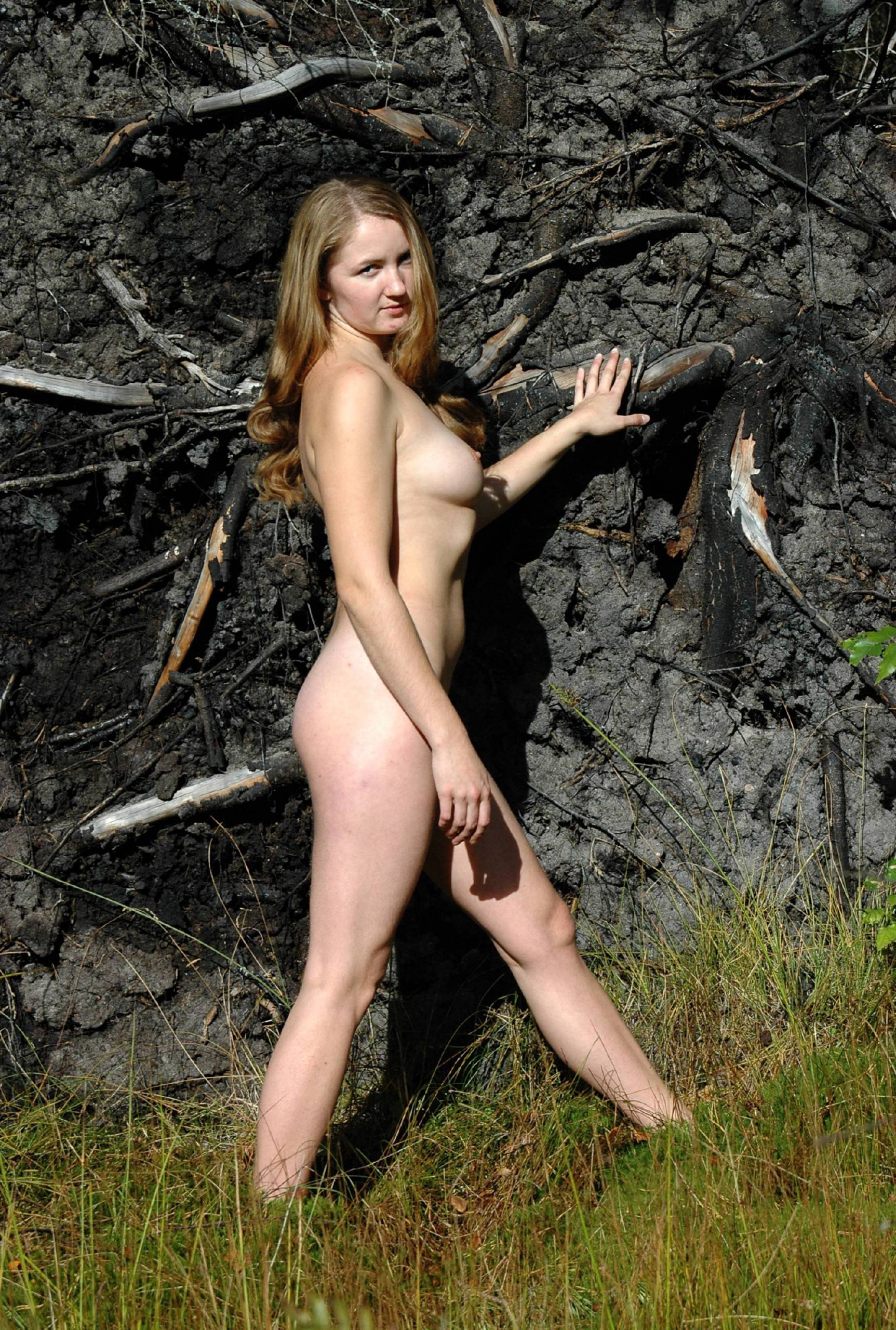 Nudist Pictures Nature Is So Beautiful - 2