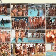 Junior Nudist Contest 2