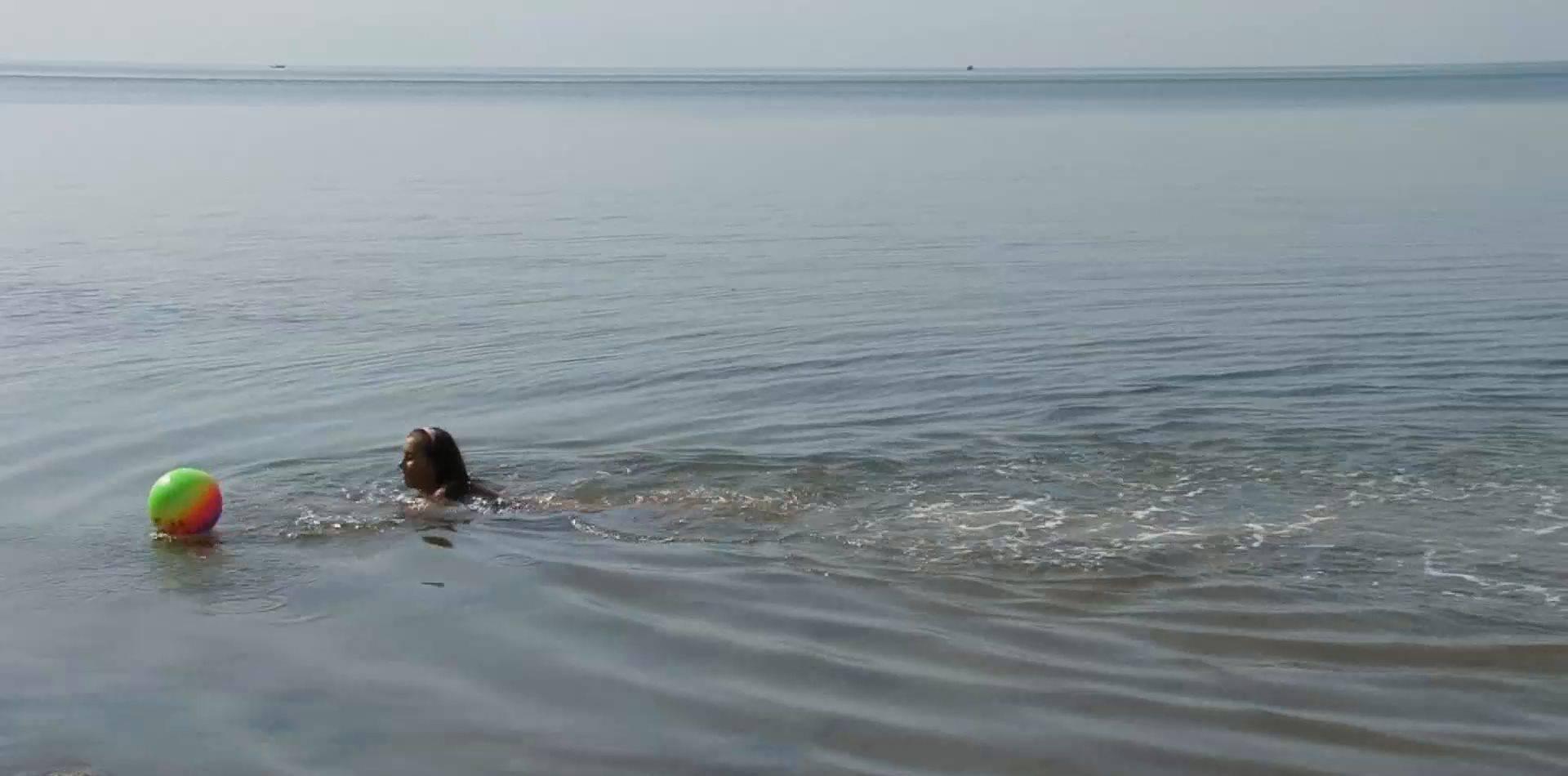 Candid-HD.com Teen Nudists on Holiday 2 - 2
