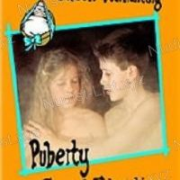 Puberty:Sexual Education for Boys and Girls/Sexuele Voorlichting 1991 - shot