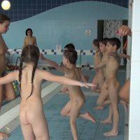 Activity Pool - 1